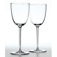 Wine Glass Set for 2