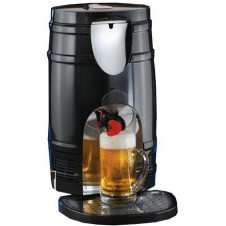 Beer Dispenser/Beer Barrel
