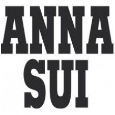 Anna Sui Perfume for Women