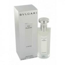 Bvlgari AU the Blanc EAU Parfumee for Men and Women 75ML by Bulgari