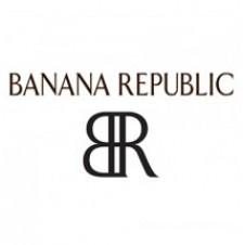 Banana Republic Perfume for Women