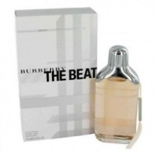 Burberry the Beat EDP Perfume for Women 75ML