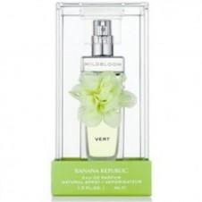 Banana Republic Wildbloom Vert EDP Perfume for Women 100ML