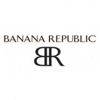 Banana Republic Perfume for Men