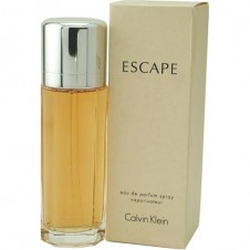 CK Escape EDP Perfume Spray for Women 100ML