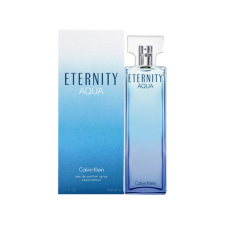 CK Eternity Aqua EDP Perfume Spray for Women 100ML