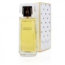 Carolina Herrera Classic EDT Perfume for Women 100ml
