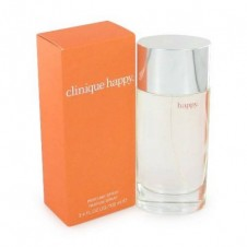Clinique Happy EDP Perfume for Women 100ML