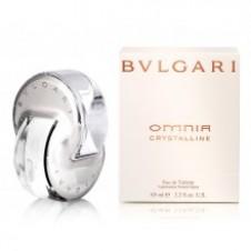 Bvlgari Omnia Crystalline EDT Women Perfume by Bulgari