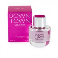 Calvin Klein Downtown for Women 90ml EDP
