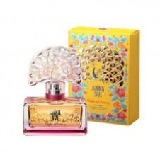 Anna Sui Flight of Fancy Womens Perfume 75ml