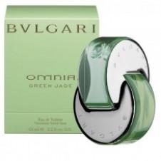 Bvlgari Omnia Green Jade EDT Womens Perfume by Bulgari