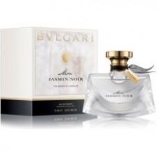 Bvlgari Mon Jasmin Noir by Bulgari EDP Perfume for Women 75ml