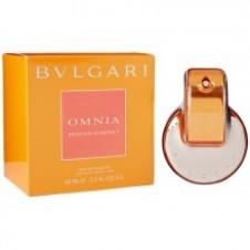 Bvlgari Bulgari Omnia Indian Garnet EDT Spray 65ml Women