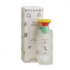 Bvlgari Petits ET Mamans EDT Womens Perfume by Bulgari