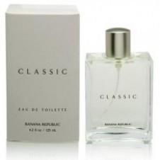 Banana Republic Classic EDT Perfume for Women 125ML