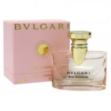 Bvlgari Rose Essentielle EDT 100ML for Women by Bulgari