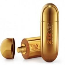 Carolina Herrera 212 VIP EDP Perfume for Women 80ml