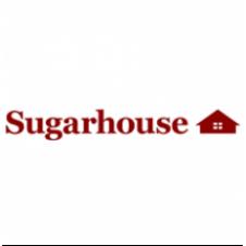 Sugar House Cakes