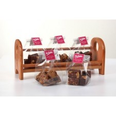 Treats To Go Muffin Snack Pack