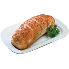 Garlic Bread by Pizza Hut