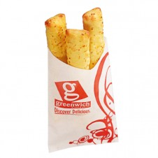 3 pcs Garlic Stix by Greenwich