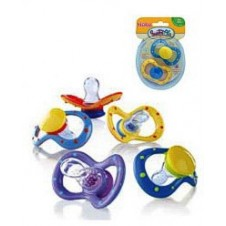 Classic Pacifier (1pc)