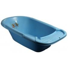 Babies Bath Tub