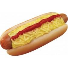 Jolly Hotdog Classic by Jollibee