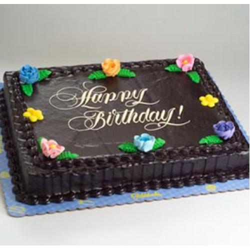 choco chiffon 2 500x500 goldilocks birthday cakes prices philippines 8 on goldilocks birthday cakes prices philippines