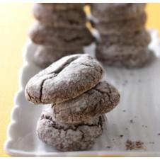 Choco Crinkles by Goldilocks