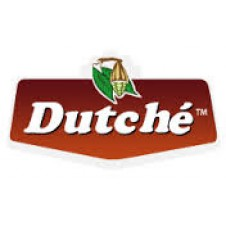 Dutche Chocolate