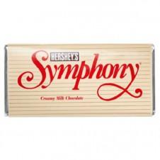 Hershey's Symphony192 g