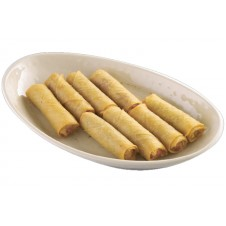 Lumpiang Shanghai by Chowking