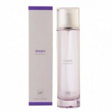 Gap Dream EDT Perfume for Women 100ML