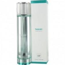Gap Heaven EDT Perfume for Women 100ML