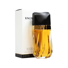 Estee Lauder Knowing EDP Perfume for Women 75ML