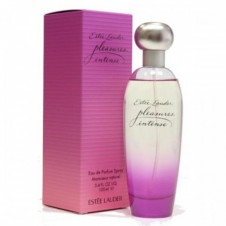 Estee Lauder Pleasures Intense EDP for Women 100ML