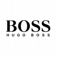 Hugo Boss Perfume for Women
