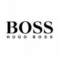 Hugo Boss Perfume for Women