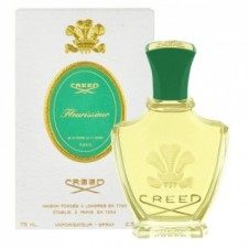 Creed Fleurissimo Femme Millesime Perfume for Women 75ml