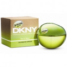 DKNY be Delicious EAU so Intense for Women 100ml