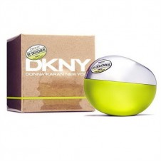 DKNY Be Delicious EDP Perfume for Women 100ml