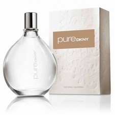 DKNY Pure EDP Perfume for Women 100ml