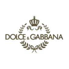 Dolce and Gabbana for Women