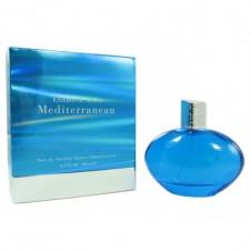 Elizabeth Arden Mediterranean EDP Women Perfume 100ml