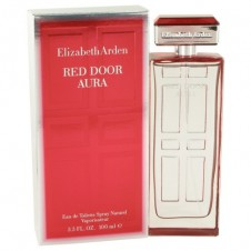 Elizabeth Arden Red Door Aura EDT Perfume for Women 100ML