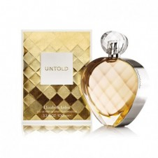 Elizabeth Arden Untold for Women 100ml EDP