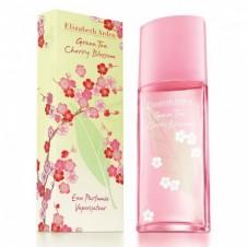 Elizabeth Arden Green Tea Cherry Blossom EDT for Women 100ML