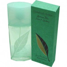 Elizabeth Arden Green Tea EDP Perfume for Women 100ML